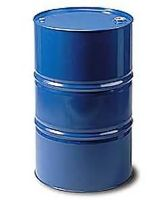 Polyeurothane resin 220kg keg